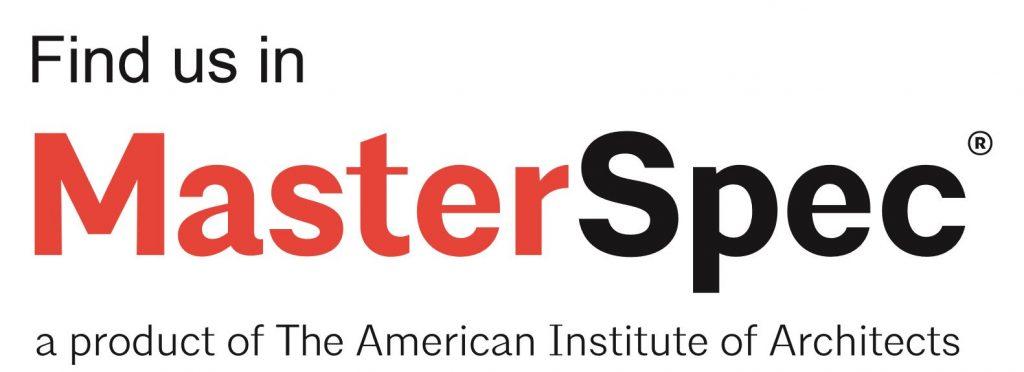 MasterSpec Logo