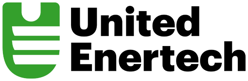 United Enertech